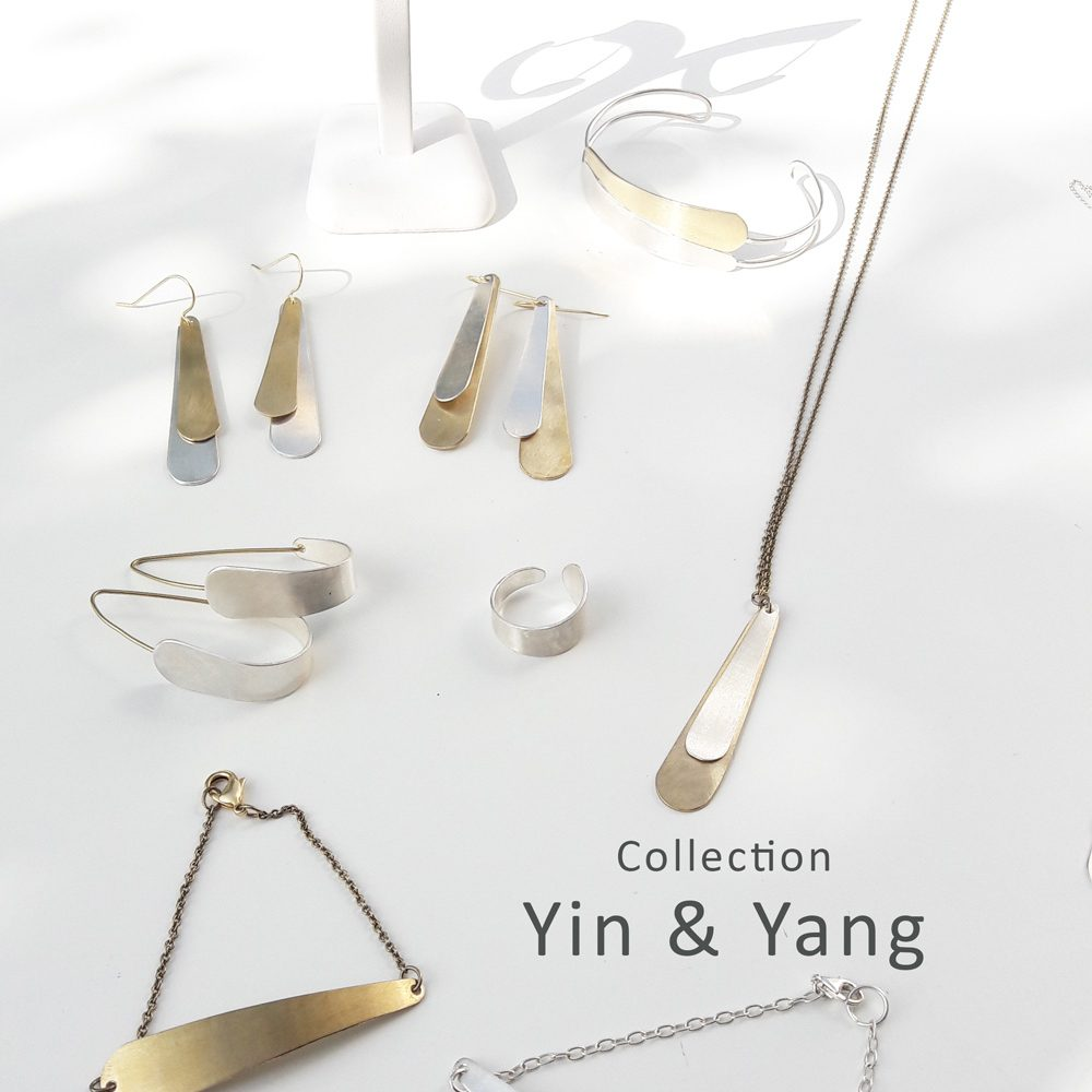 collection-yin-et-yang