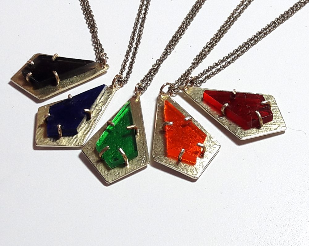 collection_talisman